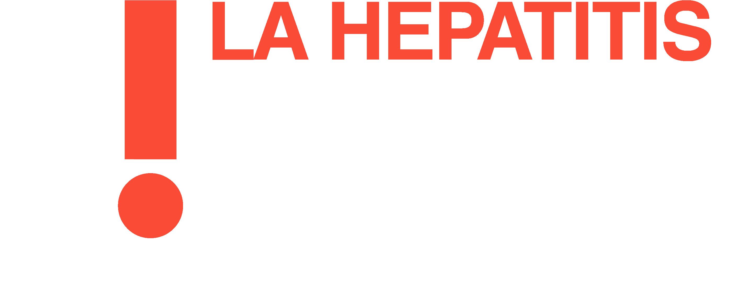 Hep Can't Wait reversed Spanish