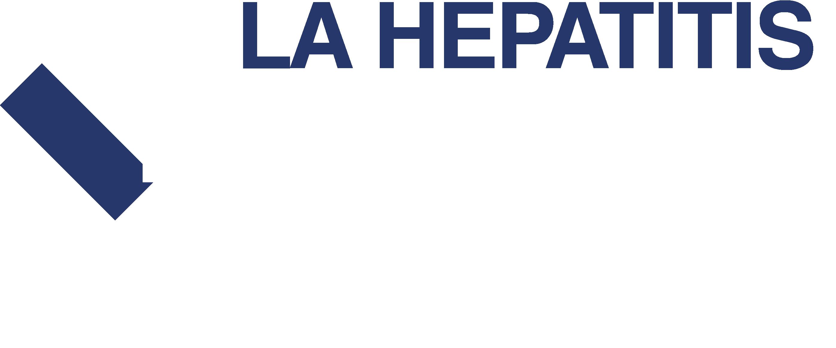 Hep Can't Wait reversed for orange Spanish