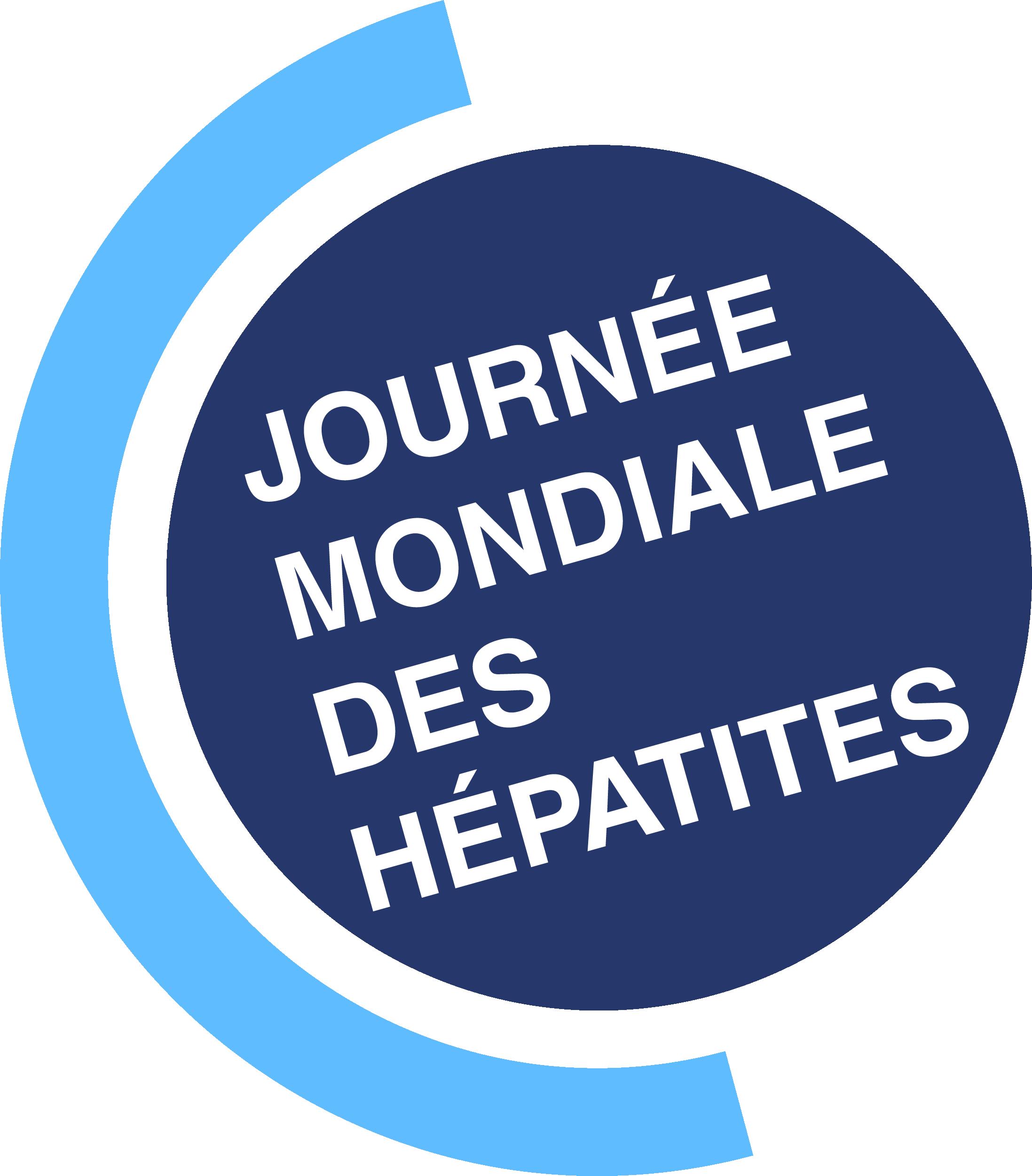 World Hepatitis Day French