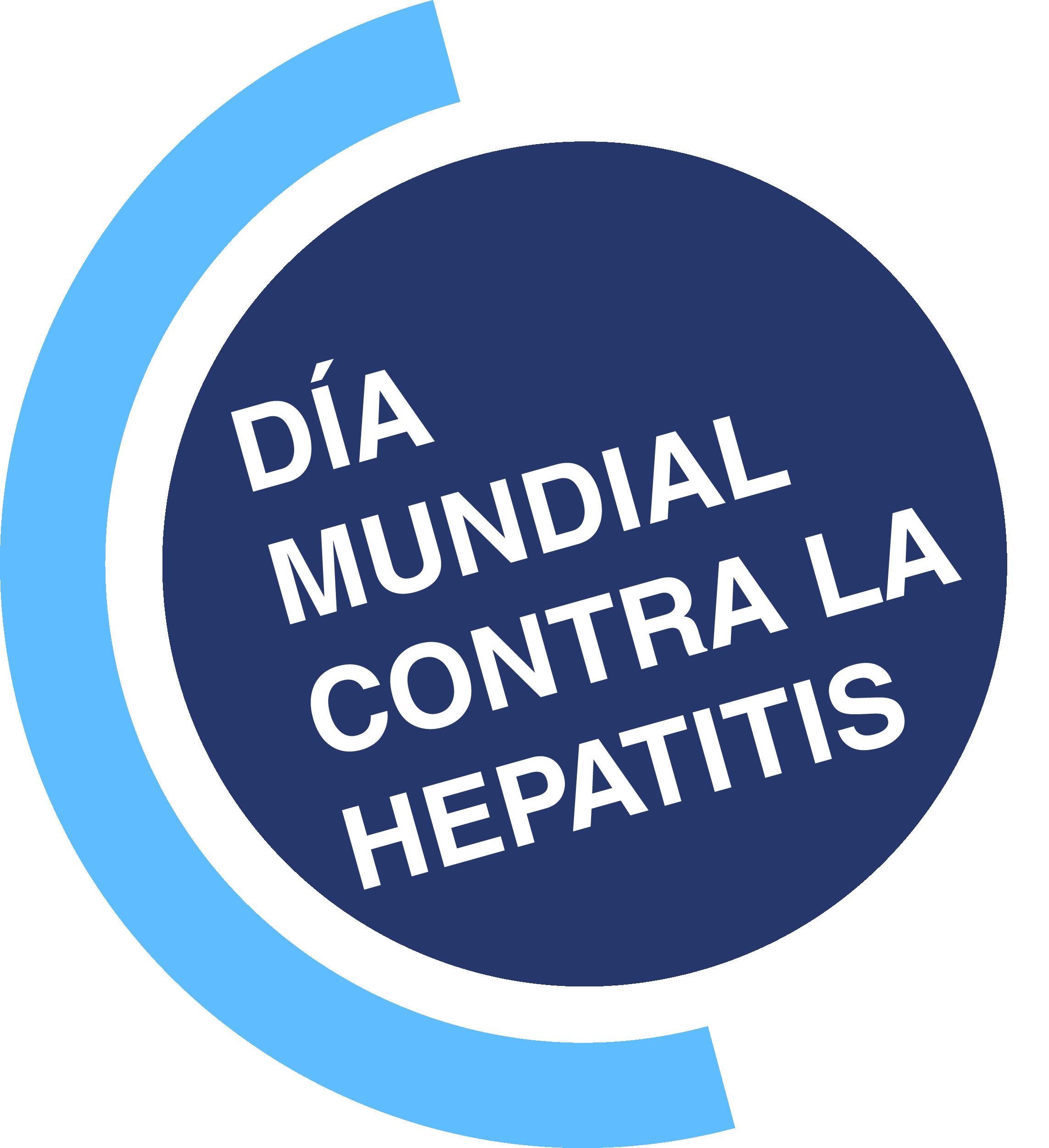 World Hepatitis Day Spanish